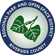 Riverside County Parks