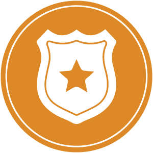 Code Enforcement Icon